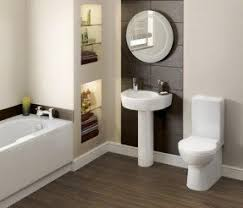 Modern Sinks For Small Bathrooms - modern pedestal sinks for small bathrooms foter