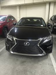 lexus recall es 350 2016 es 350 clublexus lexus forum discussion