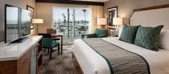 redondo beach hotels the redondo beach hotel hotels near king