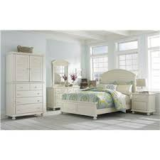 broyhill bedroom set broyhill furniture hudson s furniture ta st petersburg