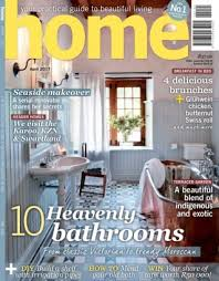 Home Design Magazines South Africa Home South Africa Magazine April 2017 Issue U2013 Get Your Digital Copy