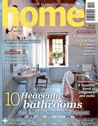 Home Decor Magazines South Africa Home South Africa Magazine April 2017 Issue U2013 Get Your Digital Copy