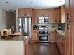 zone kitchen design regarding fantasy u2013 interior joss