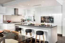 argyle display home kitchen photo apg homes perth wa