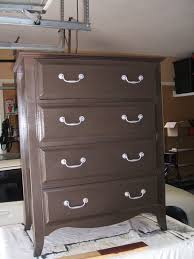 boy u0027s chest of drawers quick color change from white to hammered