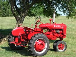 farmall tractors wellssouth com