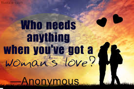 quotes about happiness by anonymous these girlfriend quotes will remind her how much you love her