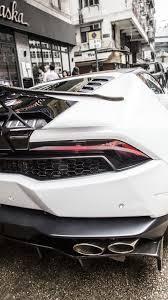 Lamborghini Huracan Dmc - lamborghini huracan with dmc kit has kiss makeup autoevolution