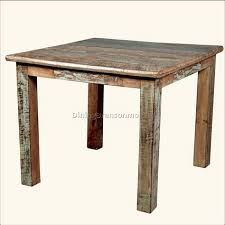 superior rustic buffet table 15 candybar in mintgr252n