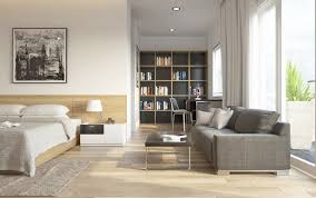 One Bedroom Apartment Living Room Ideas Interior Designs Filled With Texture