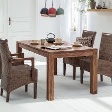 Esszimmertisch Set Ars Manufacti Tisch U2013 Für Ein Modern Ländliches Heim Home24