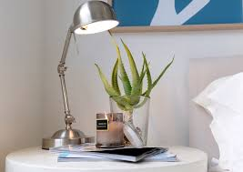 Bedside Table Ideas Styling L How To Style Your Bedside Table