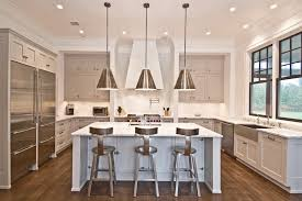 Kitchen Transitional Design Ideas - marvelous kitchen craft cabinets decorating ideas images in
