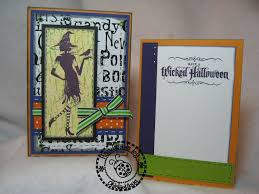 halloween striped background paper okieladybug u0027s scrap n u0027 more have a wicked halloween