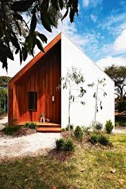 house exterior pointed roof oct13 home is heart pinterest