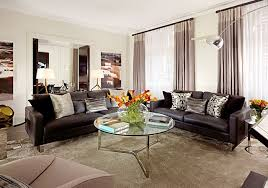 service appartments london 51 buckingham gate 5 london serviced apartments