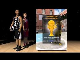 best basketball app real basketball apps on play