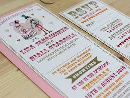 wedding invitations belfast wedding invitation yourweek bf9918eca25e