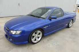 holden gts for sale products graysonline