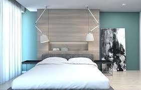 meilleur couleur pour chambre couleur de peinture pour chambre a coucher dco peinture stico