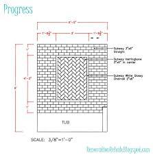 bathroom design templates renovation rehab vintage bathroom remodel part 3 tile line