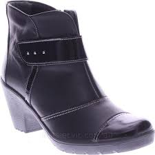 womens boots made in portugal boots footwear shoes shoe brands janebondbbq ca