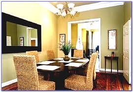 gold paint colors for dining room painting home design ideas