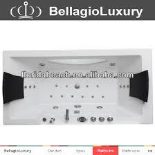 Composite Bathtubs Composite Stone Bathtub Composite Stone Bathtub Suppliers And