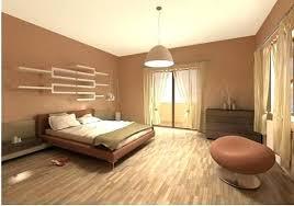 brown bedroom ideas brown bedroom walls view in gallery brown wall bedroom decor