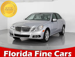 mercedes station wagon 2010 50 best used mercedes e class for sale savings from 3 479