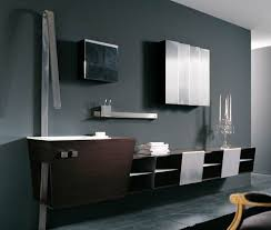 Bathroom Furniture Design Bath Furniture From Geda The New Maste Collection Much More