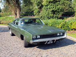 1968 dodge charger green file 1968 dodge charger photo 1 jpg wikimedia commons
