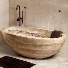 stone baths natural stone bathtub marble tub factory price stone tub on sale