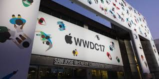wwdc 2017 apple announces ios 11 macos 10 13 homepods new ipad