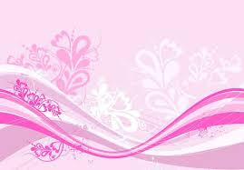 pink color images pink hd wallpaper and background photos 10579442 pink color images pink hd wallpaper and background photos 10579574