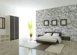 chambre avec papier peint enchanteur papier peint chantemur chambre avec chambre papier peint