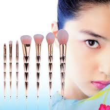 popular luxury makeup tools buy cheap luxury makeup tools lots