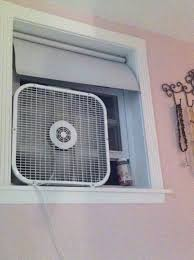 Humidity Sensing Bathroom Fan With Light by Humidifier Near Return Vent Buckeyebride Com