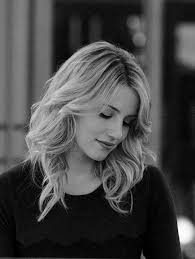 dianna agron 10 wallpapers 1223 best dianna agron images on pinterest dianna agron glee