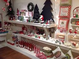 Home Decorations Wholesale 54 Best Americasmart Holiday Images On Pinterest Showroom Gift