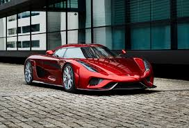 koenigsegg regera transmission driving this insane 1 479 hp koenigsegg is as amazing as it sounds