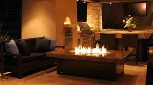 Indoor Firepit Indoor Pits Brilliant Taking The Idea On Pit And Style Of