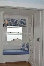 New England Beach House Plans Coastal Cottage On Martha U0027s Vineyard Coastal Cottage Victorian