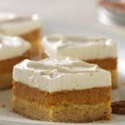 a southern classic lemon sour cream pound cake