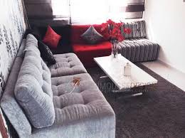 mousse pour canapé marocain mousse pour canape marocain maison design bahbe com