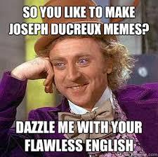 Ducreux Meme - joseph ducreux meme funny http whyareyoustupid com joseph