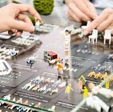 architektur modellbau shop öffnungszeiten anfahrt modulor shop
