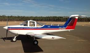 light aircraft for sale 1982 piper tomahawk aircraft listing plane sales australia
