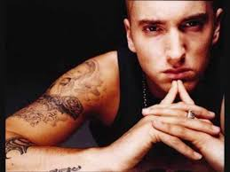the 16 biggest disses eminem u0027s ever dished out