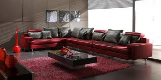 long sectional sofas latest design 2018 2019 sofafurniture info